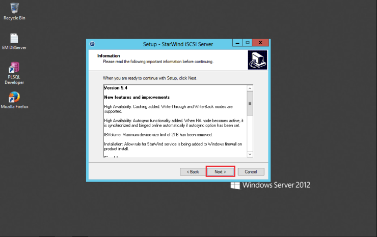 StarWind-5.4-Windows-Server-2012-003