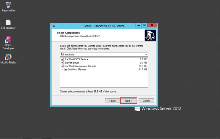 StarWind-5.4-Windows-Server-2012-005