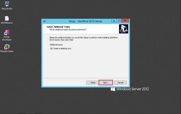 StarWind-5.4-Windows-Server-2012-007