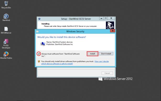 StarWind-5.4-Windows-Server-2012-012