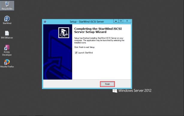 StarWind-5.4-Windows-Server-2012-013