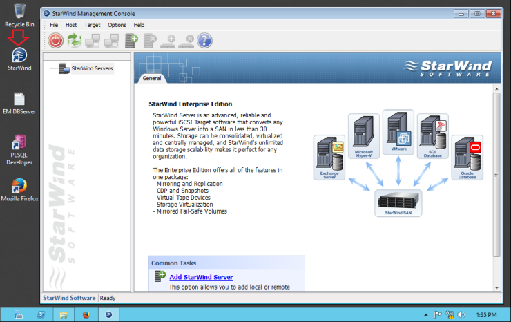 StarWind-5.4-Windows-Server-2012-014