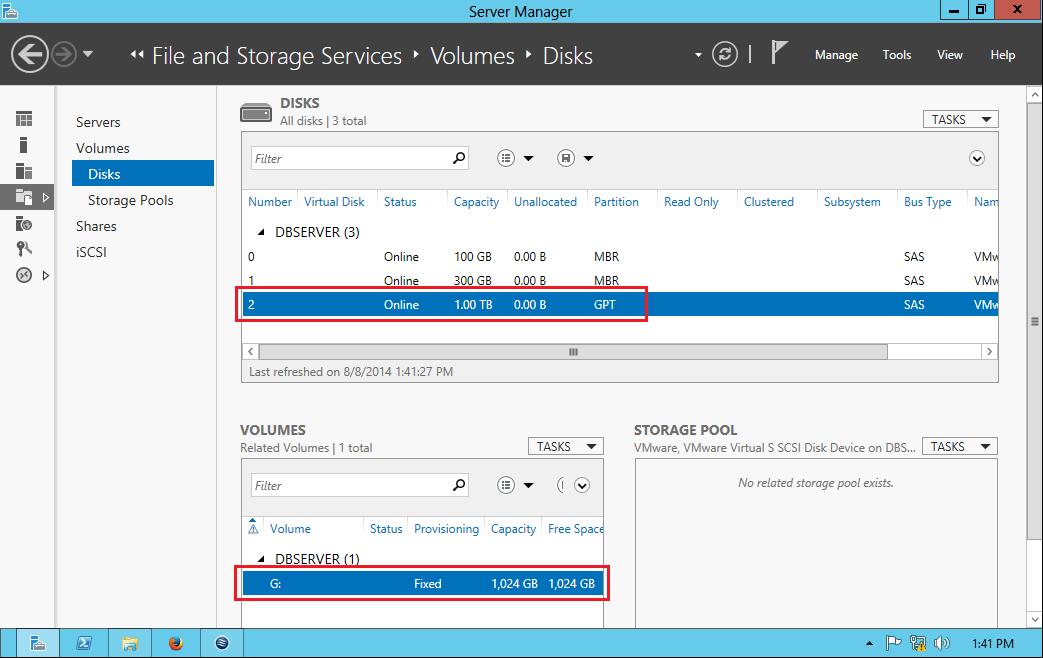 StarWind-5.4-Windows-Server-2012-015