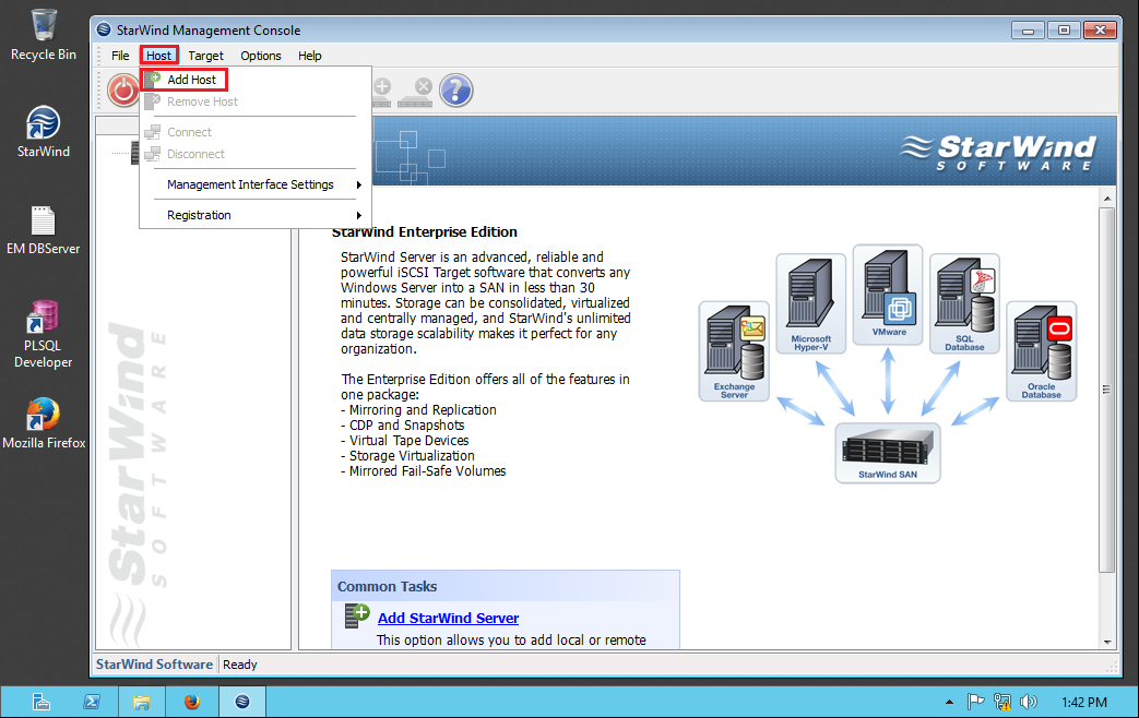 StarWind-5.4-Windows-Server-2012-016