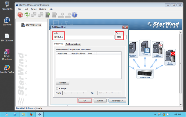 StarWind-5.4-Windows-Server-2012-017