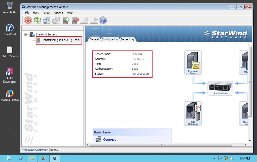 StarWind-5.4-Windows-Server-2012-018