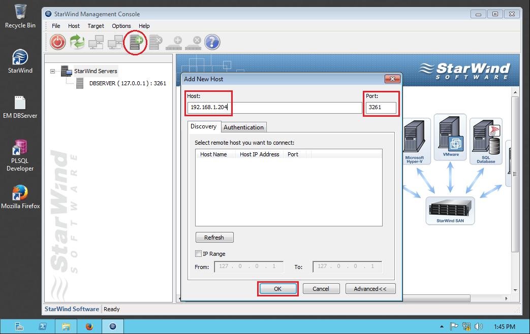 StarWind-5.4-Windows-Server-2012-019