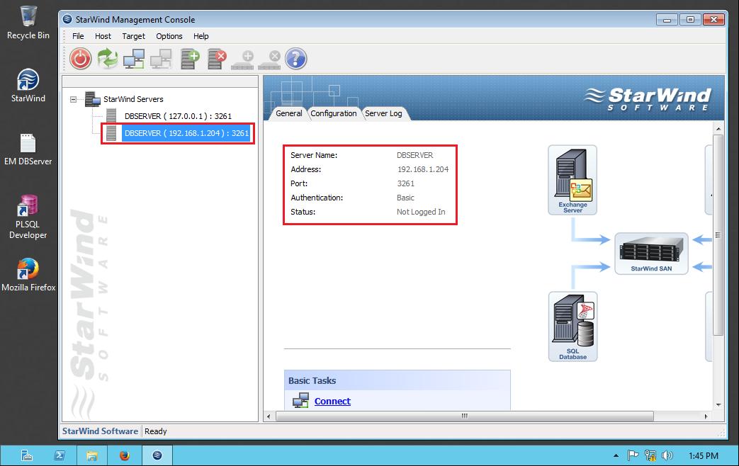 StarWind-5.4-Windows-Server-2012-020