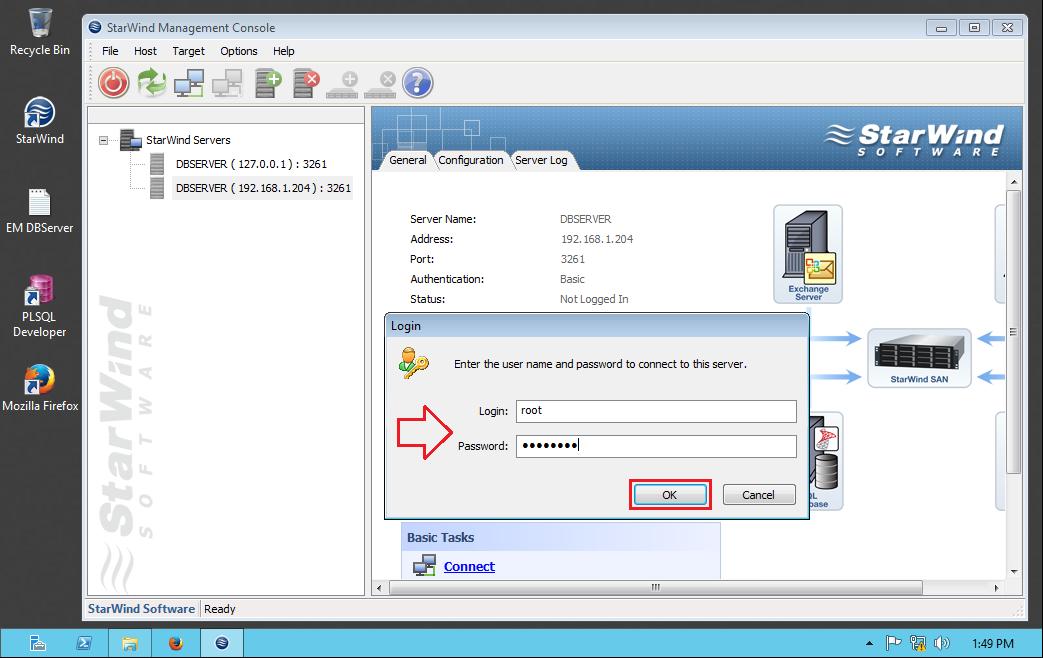 StarWind-5.4-Windows-Server-2012-021