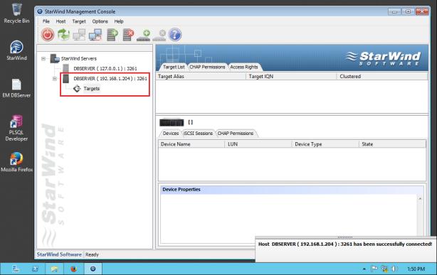 StarWind-5.4-Windows-Server-2012-022