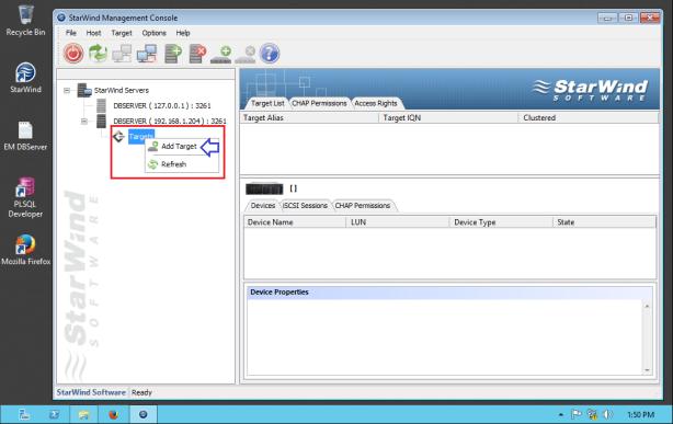 StarWind-5.4-Windows-Server-2012-023