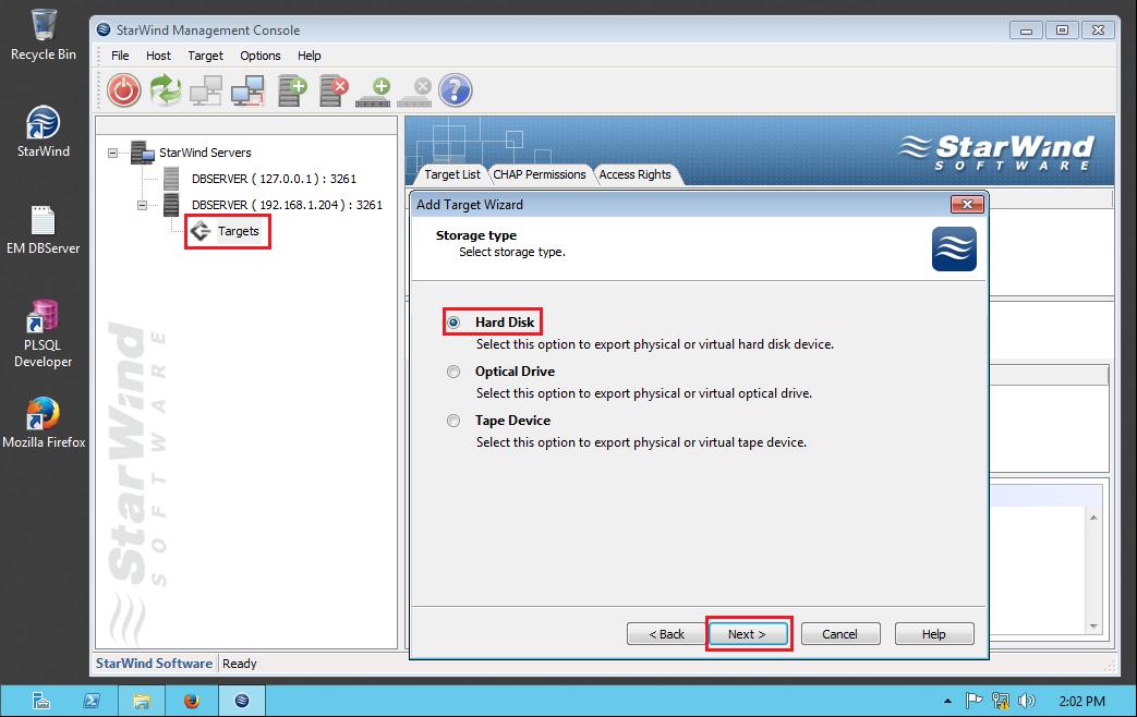 StarWind-5.4-Windows-Server-2012-025
