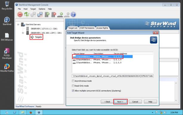 StarWind-5.4-Windows-Server-2012-034