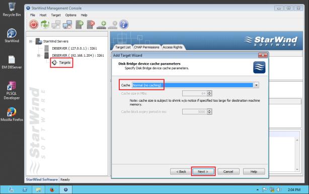 StarWind-5.4-Windows-Server-2012-035