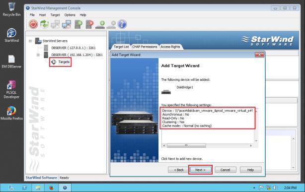 StarWind-5.4-Windows-Server-2012-036