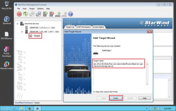 StarWind-5.4-Windows-Server-2012-037