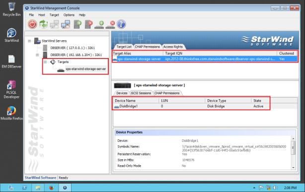 StarWind-5.4-Windows-Server-2012-038