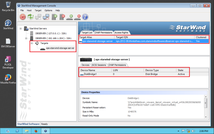 StarWind-5.4-Windows-Server-2012-038