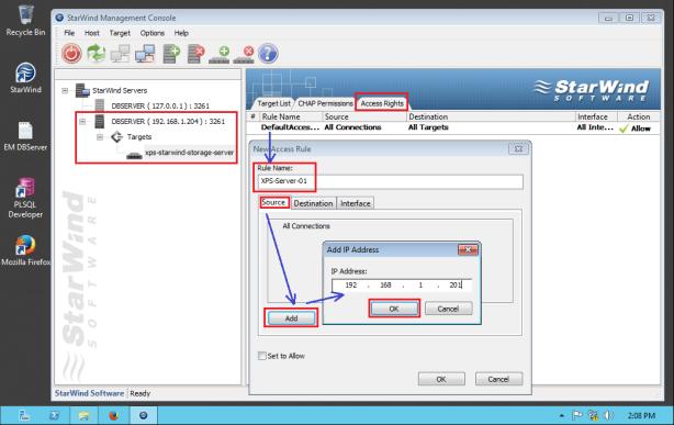 StarWind-5.4-Windows-Server-2012-039