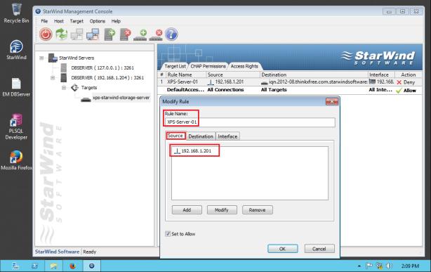 StarWind-5.4-Windows-Server-2012-040