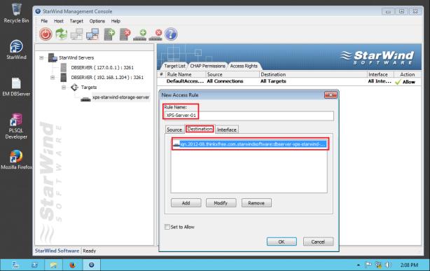 StarWind-5.4-Windows-Server-2012-041