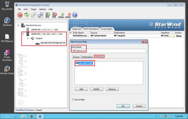 StarWind-5.4-Windows-Server-2012-042