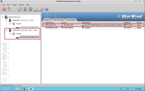 StarWind-5.4-Windows-Server-2012-043