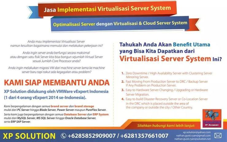 Jasa-Implementasi-Virtualisasi-Server