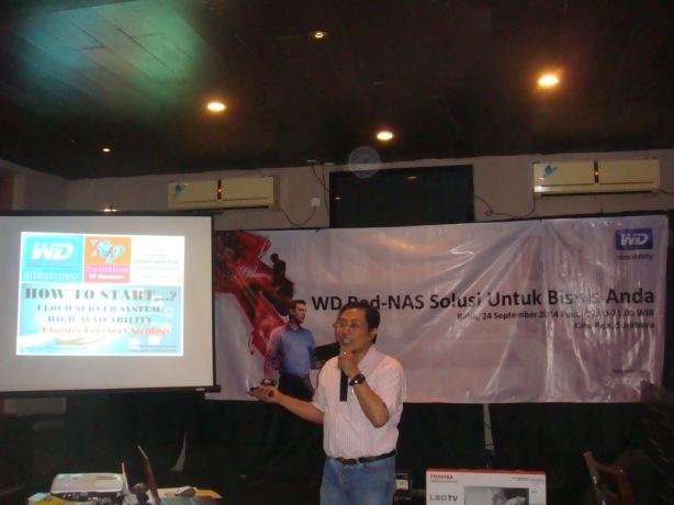 Seminar-WD-RED-NAS-Ubaya-25-09-2014-001