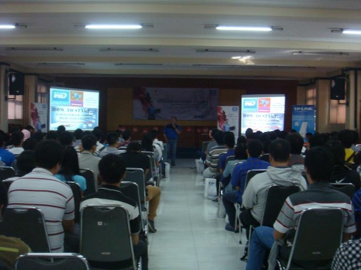 Seminar-WD-RED-NAS-Ubaya-25-09-2014-004