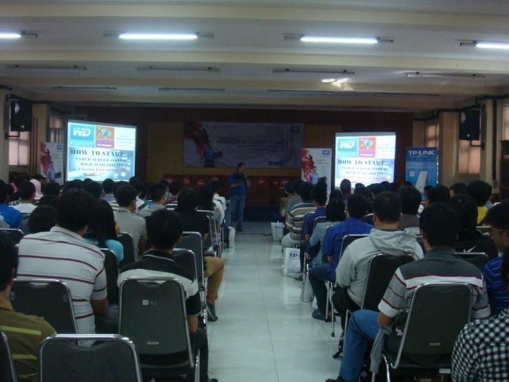 Seminar-WD-RED-NAS-Ubaya-25-09-2014-005