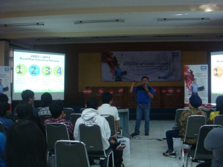 Seminar-WD-RED-NAS-Ubaya-25-09-2014-007