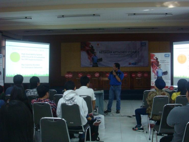 Seminar-WD-RED-NAS-Ubaya-25-09-2014-008