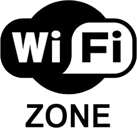 wifi-zone-icon