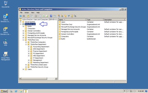 00-Prepare-VMWare-vCenter-5.5-001