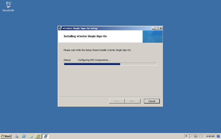 01-VMWare-vCenter-5.5-SSO-Install-012