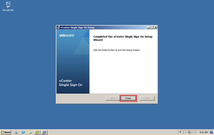 01-VMWare-vCenter-5.5-SSO-Install-013
