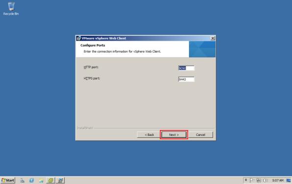 02-VMWare-vCenter-5.5-vSphere-Web-Client-Install-006
