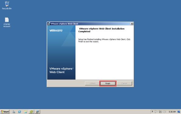 02-VMWare-vCenter-5.5-vSphere-Web-Client-Install-011