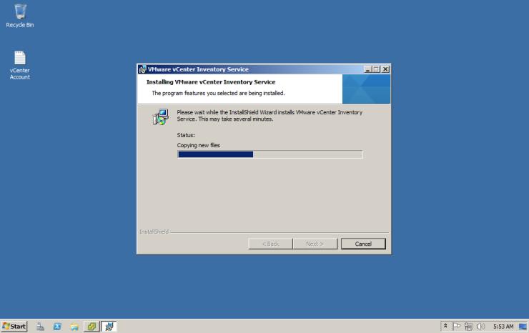 03-VMWare-vCenter-5.5-Inventory-Service-Install-012