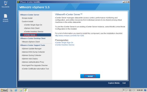 04-VMWare-vCenter-5.5-Server-Install-001