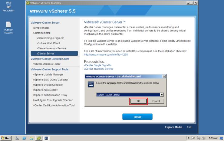 04-VMWare-vCenter-5.5-Server-Install-002