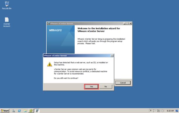 04-VMWare-vCenter-5.5-Server-Install-003