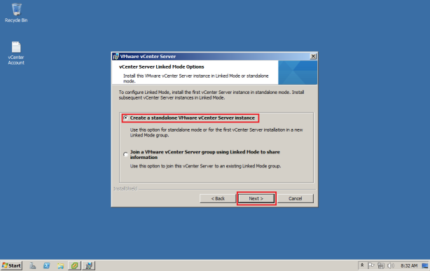 04-VMWare-vCenter-5.5-Server-Install-009