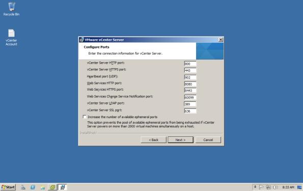 04-VMWare-vCenter-5.5-Server-Install-012