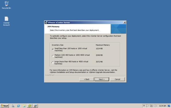 04-VMWare-vCenter-5.5-Server-Install-013