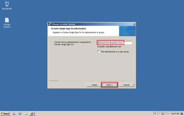 04-VMWare-vCenter-5.5-Server-Install-016