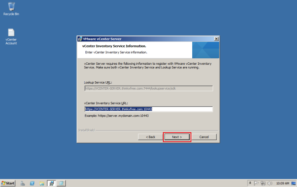 04-VMWare-vCenter-5.5-Server-Install-017