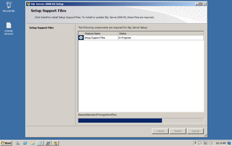 04-VMWare-vCenter-5.5-Server-Install-020
