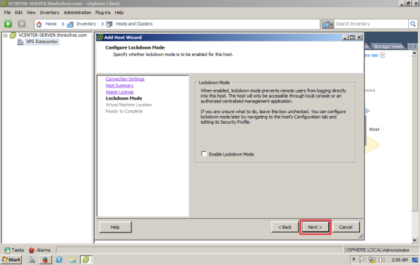 05-VMWare-vCenter-5.5-Manage-009